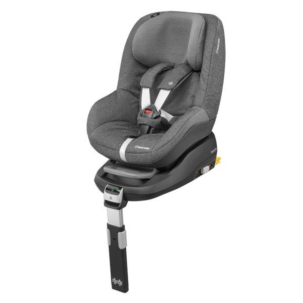 Столче за кола Pearl / I (9-18 кг.)